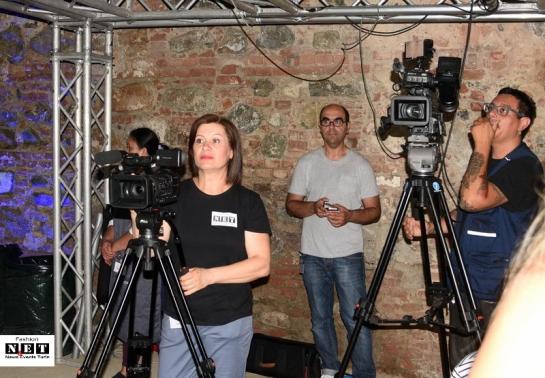 Torino Fashion Week #2 Tutte le foto e video www.newseventsturin.net