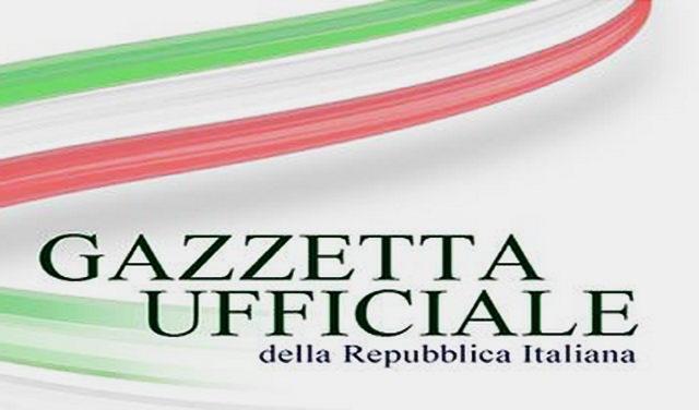 Квоты работа 2019 Италия  декрет флюсси 2019 легализация вид нажительство
